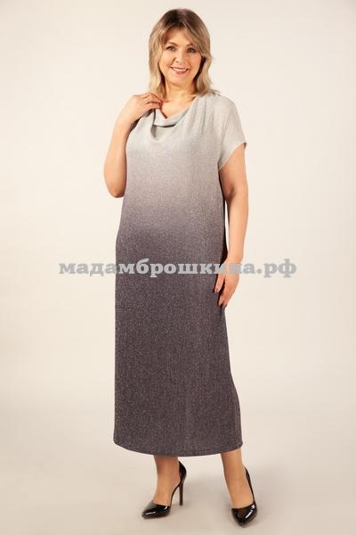Платье Зарема (фото)