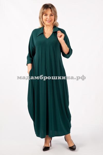 Платье Эмили (фото)