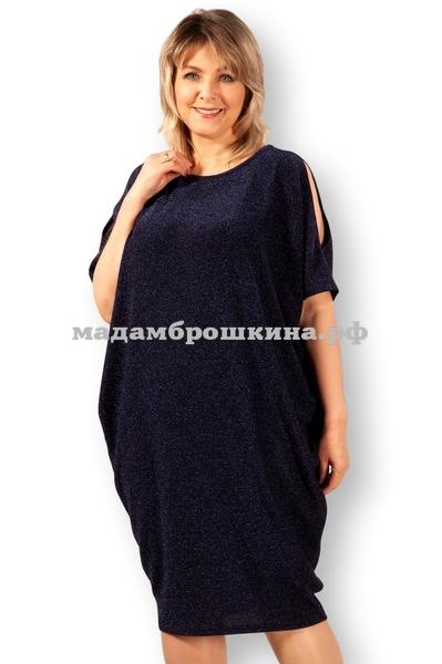 Платье Тиффани (фото)
