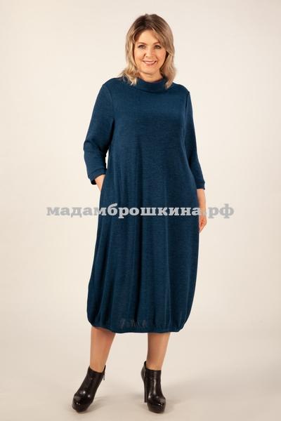 Платье Ирина (фото)