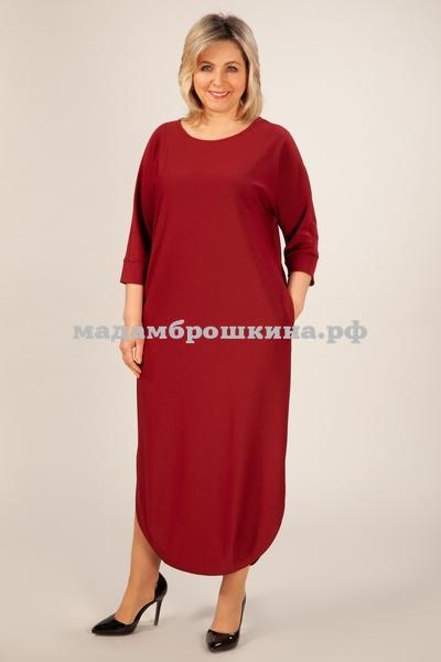 Платье Мона (фото)