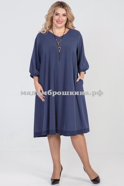 Платье 936 (фото)