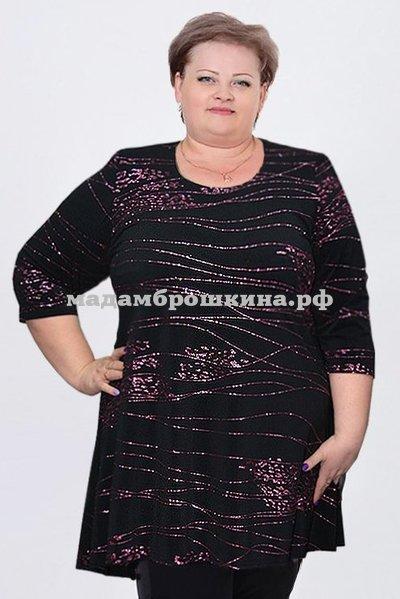 Туника Кристина (фото)
