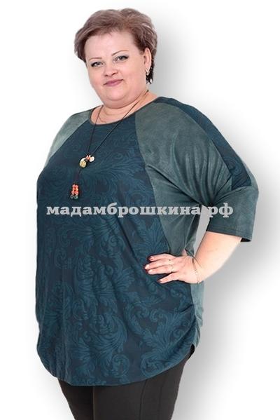 Туника Ками (фото)