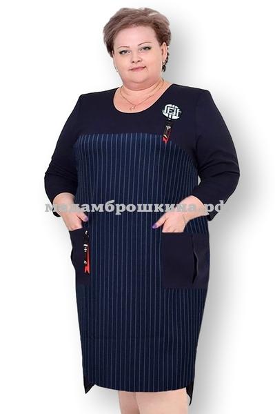 Платье Витал (фото)