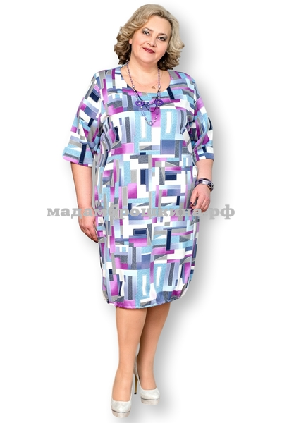 Платье Лола (фото)