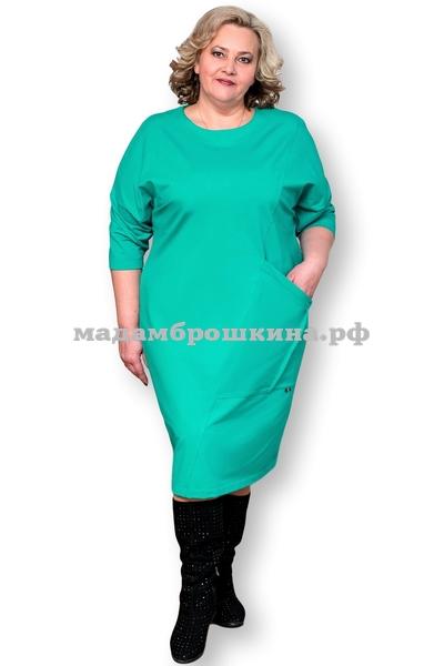 Платье Эвела (фото)