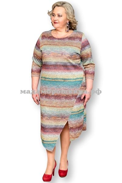 Платье Клара (фото, основное фото)