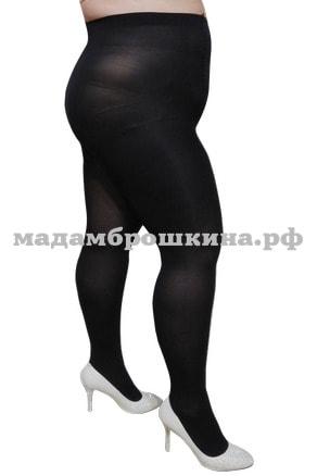 Колготки Ольга 90 den р.158-176 (фото)