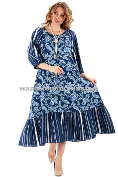 Платье Секрет (фото)