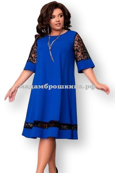 Платье Риорита (фото)