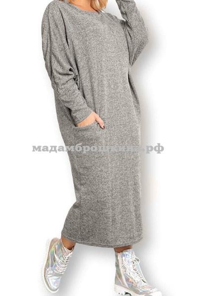 Платье Назира (фото)