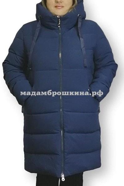 Куртка Тесла (фото)