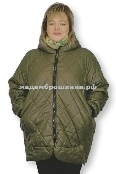 Куртка Леся (фото)