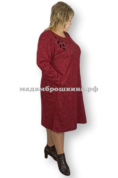 Платье Райхона (фото)