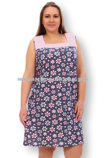 Сорочка ночная Алиса (фото)