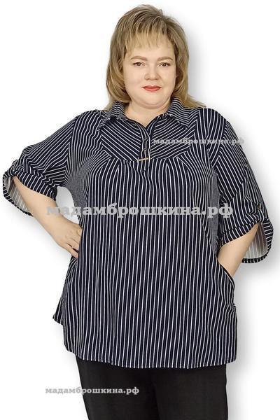 Блуза Айра (фото)