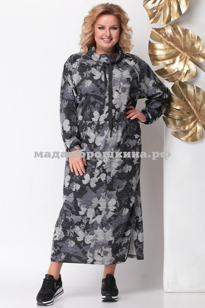 Платье MICHEL CHIC 942 (фото)