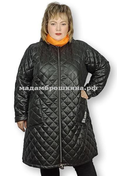 Куртка Верона (фото)