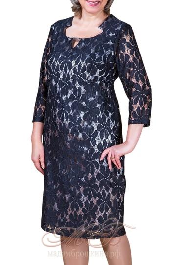 Платье Диана (фото)