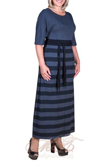Платье София (фото)