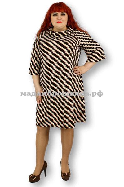 Платье Рига (фото)