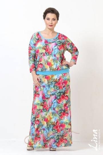 Платье Любовь (фото)