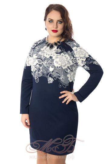 Платье Джейн (фото)