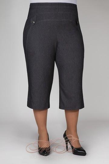 Капри Лабрадор (фото)