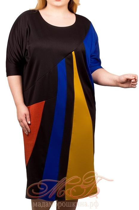 Платье Гелена (фото)