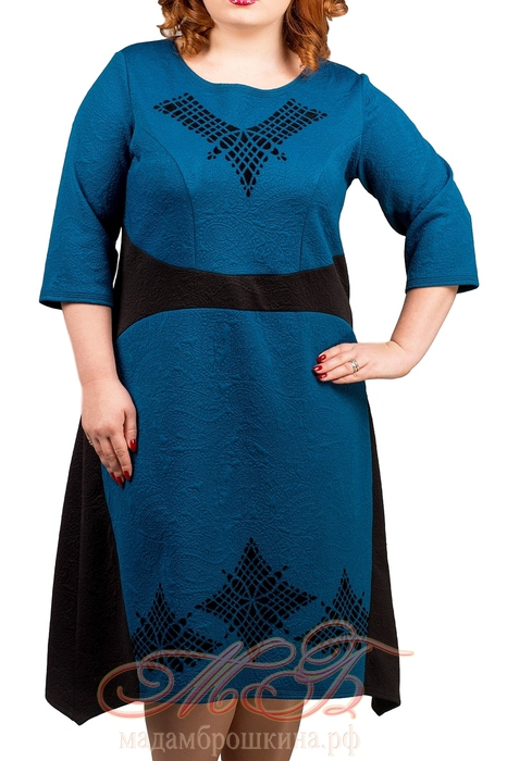 Платье Дора (фото)