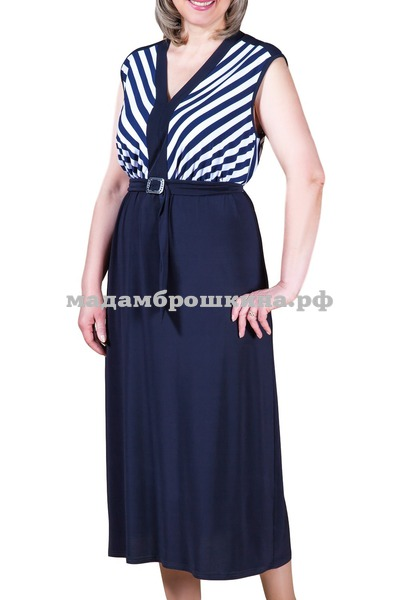 Платье Марина (фото)