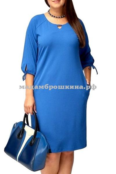 Платье Лайма (фото)