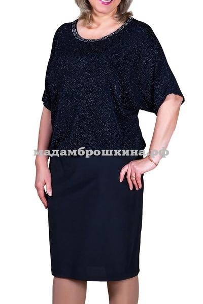 Платье Вечернее (фото)