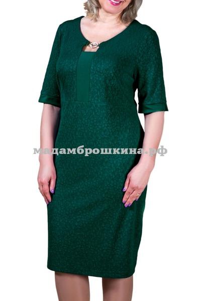 Платье Модена (фото)