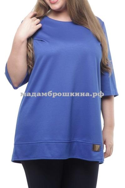 Блуза Ася (фото)