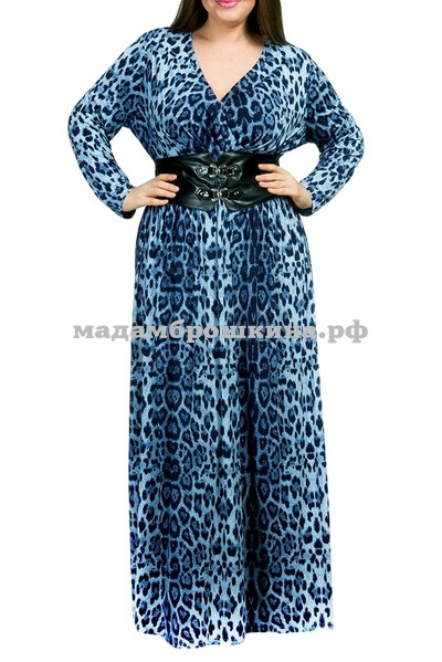 Платье Фантазия (фото)
