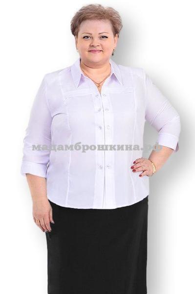 Блуза Респект-2 (фото)