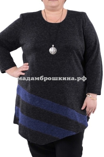 Туника Марни (фото)