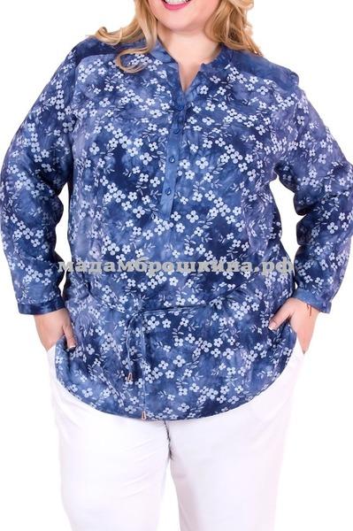 Блуза Джози (фото)