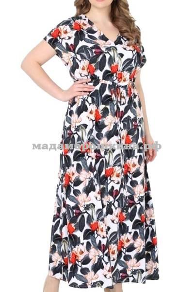 Платье Сюзанна (фото)