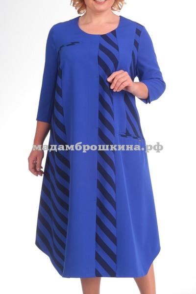 Платье Табея (фото)