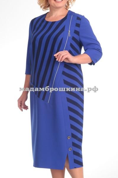 Платье Белинда (фото)