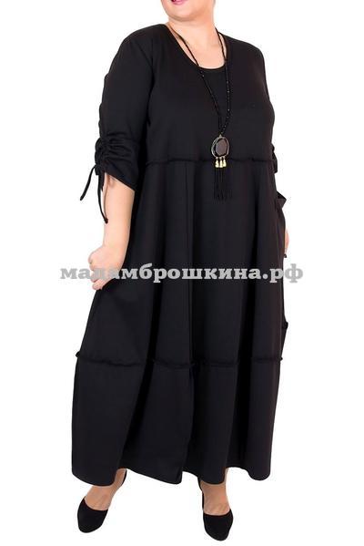 Платье Дороти (фото)