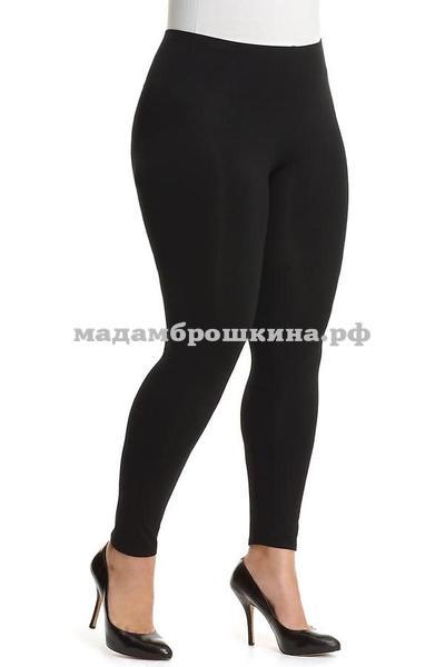 Леггинсы Ольга 350 den