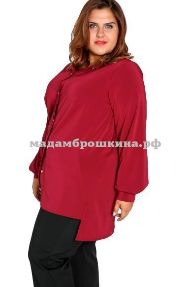 Рубашка Камбодже (фото)