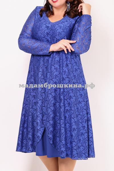 Платье Гармония (фото)