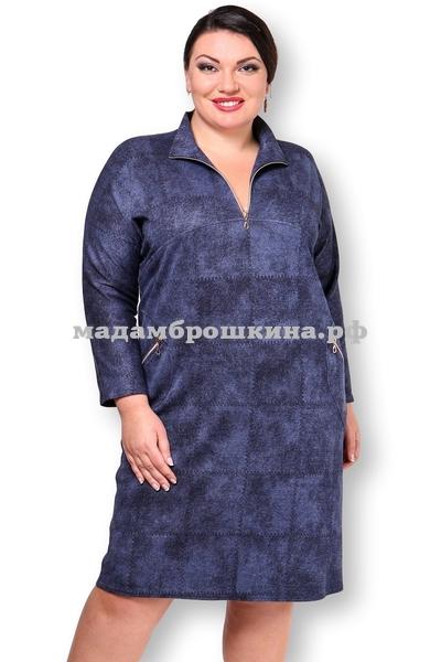 Платье Элегант (фото)