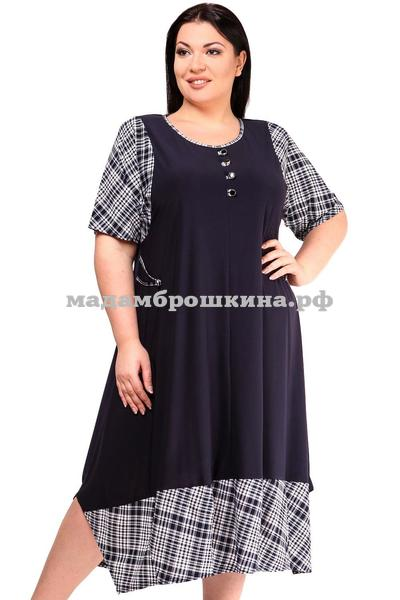 Платье Гретта (фото)