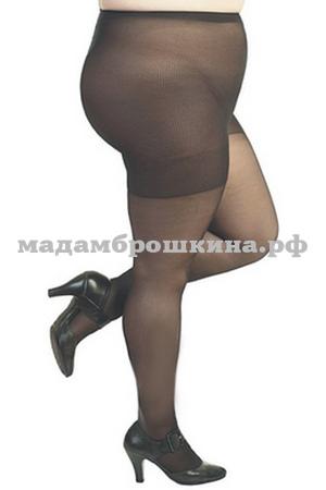 Колготки Ольга МКФ 40 den р.168-185 (фото)